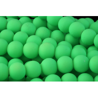 Kuličky č. 32 - 12 mm