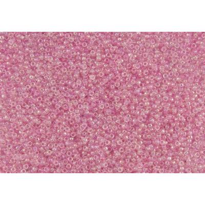 Plastové korálky 3021 (14 mm)
