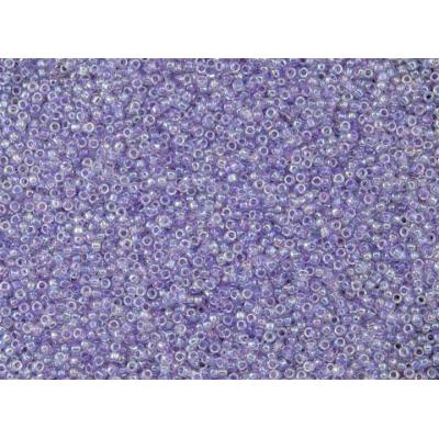 Časopis korálki 6/ 2013