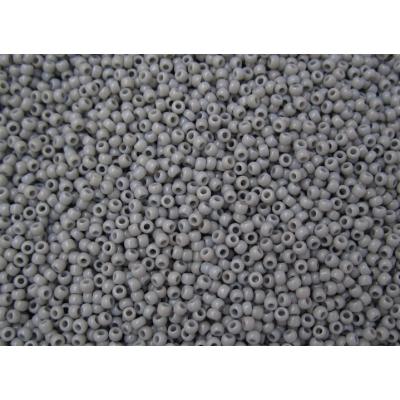 Skleněné korálky Mix č. 473