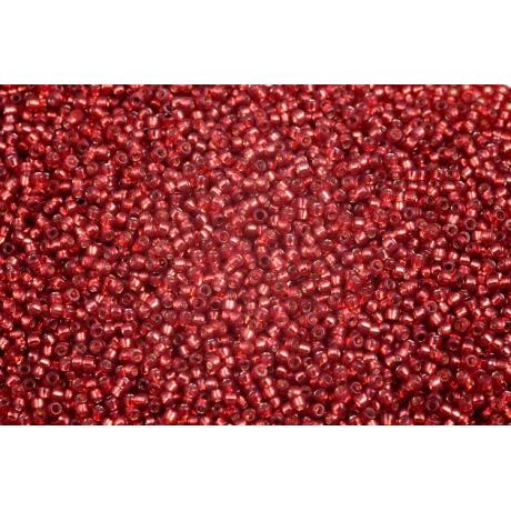 Korálky 4163 (4 mm)