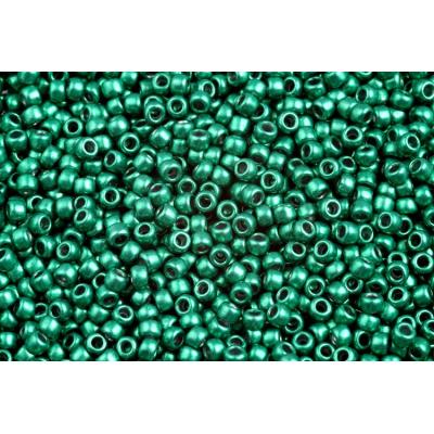 Šňůra voskovaná bílá (70m)