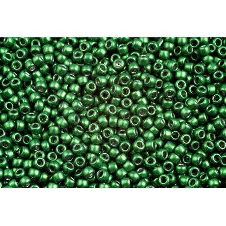 Šňůra voskovaná oranžová (70m)