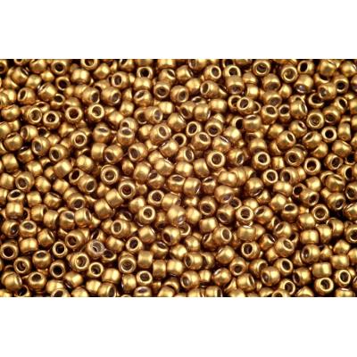 Šňůra voskovaná růžová (70m)