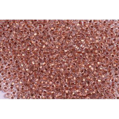 Zlomky č. 96 jaspis zelený