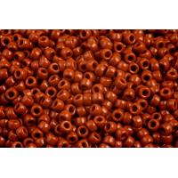 Fimo korálky č.136 (500 g)