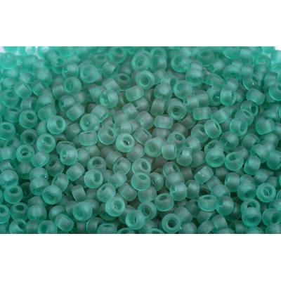 Plastové korálky 3037 (14x8 mm)