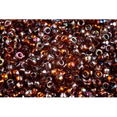 Kuličky č. 37 - 12 mm