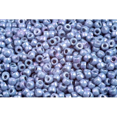 Plastové korálky 3061 (21x5 mm)