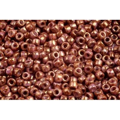 Plastové korálky 3066 (15 mm)