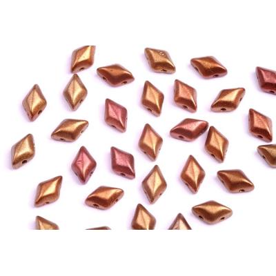 Plastové korálky 3082 (4 mm)