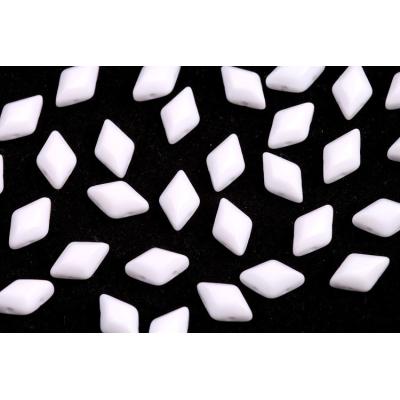 Korálky 4193 (8 mm)