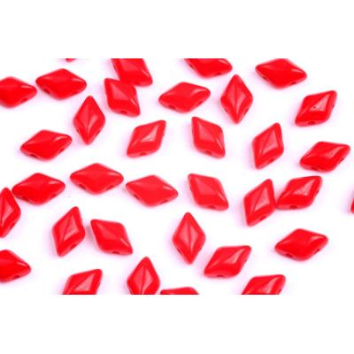 Korálky 4194 (8 mm)