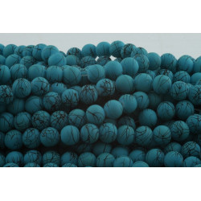 Korálky 4196 (8 mm)