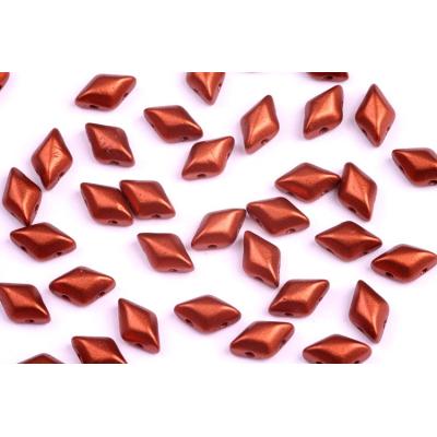 Kuličky č. 34 - 6 mm