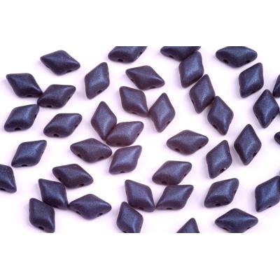 Kuličky č. 36 - 10 mm
