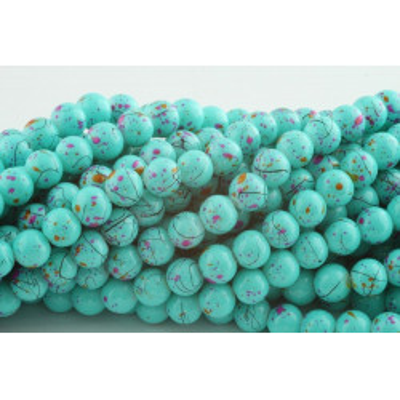 Kuličky č. 40 - 10 mm
