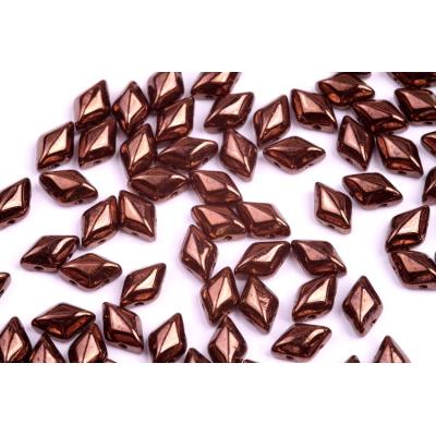 Naušnicové zapínání stříbro 925 - N3