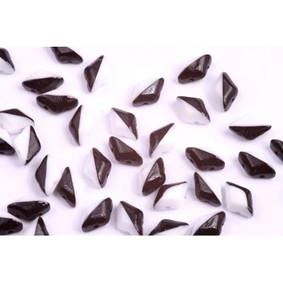 Přírodní perleť č. 305