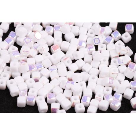 Přívěsek rivoli 12 mm hvězda