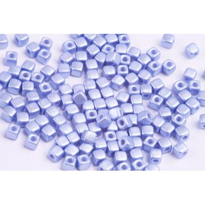 Korálky broušené 4316 (4 mm)