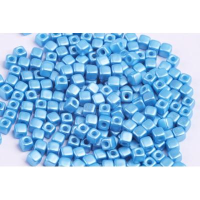 Korálky broušené 4317 (4 mm)