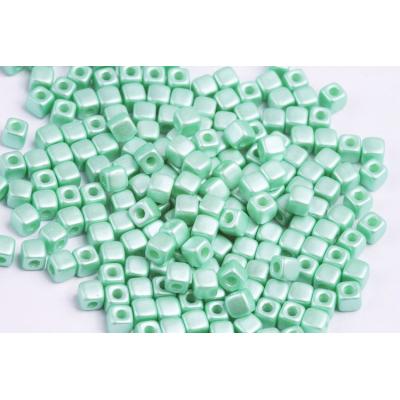Korálky broušené 4318 (4 mm)