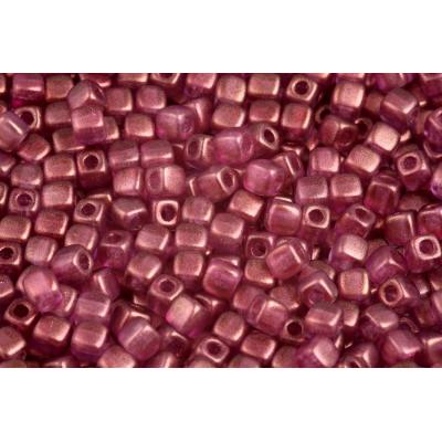 Naušnicové zapínání stříbro 925 - N5