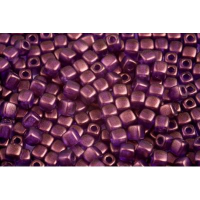 Korálky 4325 (6 mm)