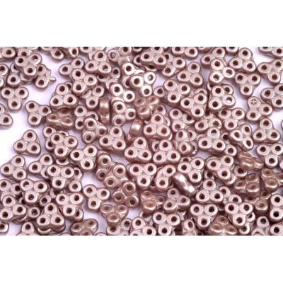 Korálky broušené 4362 (6 mm)