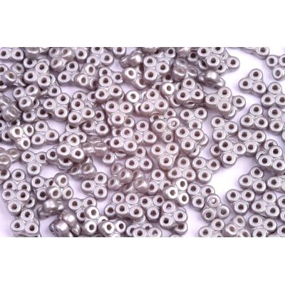 Korálky broušené 4363 (6 mm)
