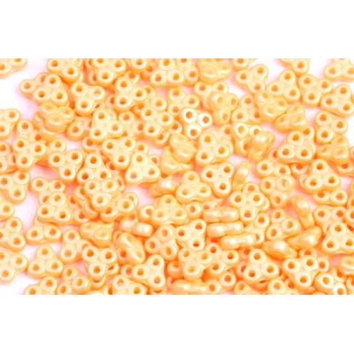 Korálky broušené 4366 (6 mm)