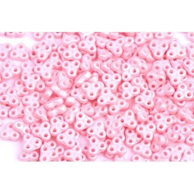 Korálky broušené 4367 (6 mm)