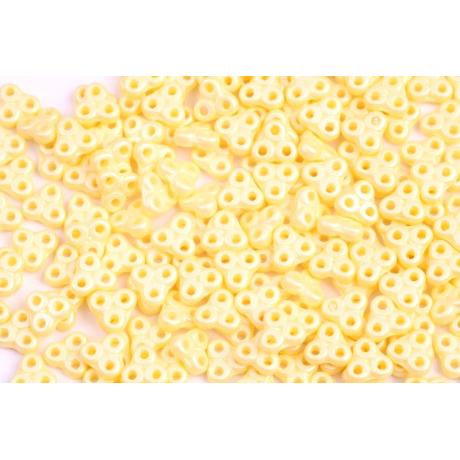 Rocail č.2199 (15 mm)