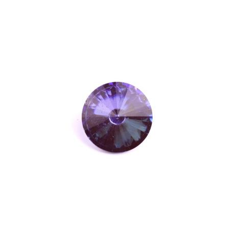 Swarovski Elements 393