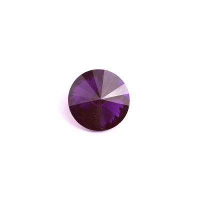 Swarovski Elements 394
