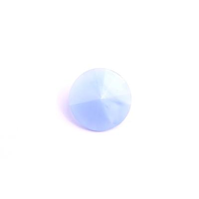 Plastové korálky 3116 (9x12 mm)