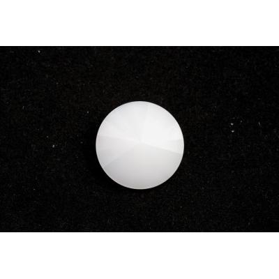 Plastové korálky 3125 (8x7 mm)