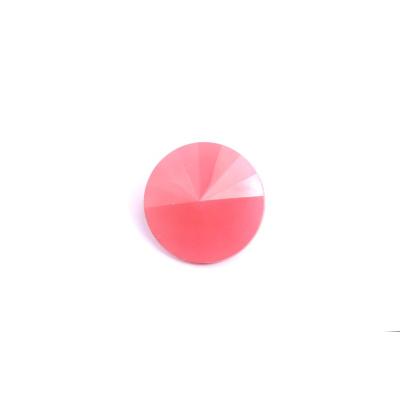 Plastové korálky 3131 (10x9 mm)