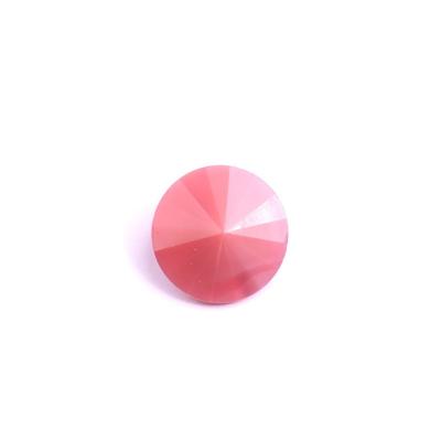 Plastové korálky 3132 (10x9 mm)