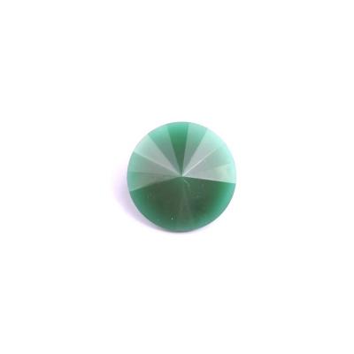 Plastové korálky 3146 (14x12 mm)