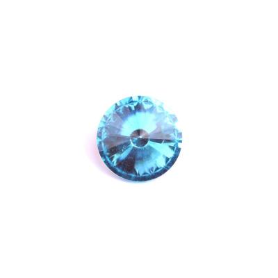 Plastové korálky 3159 (31x10 mm)
