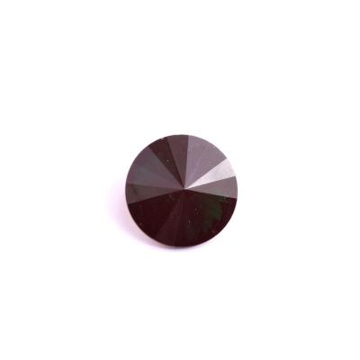 Plastové korálky 3166 (4 mm)