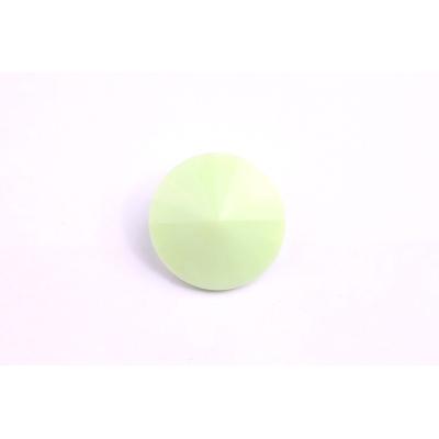 Časopis korálky 2/ 2014