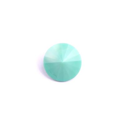 Přírodní perleť č. 310