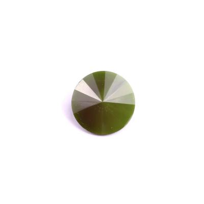 Prírodná perleť č. 313
