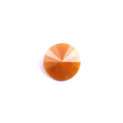 Prírodná perleť č. 314