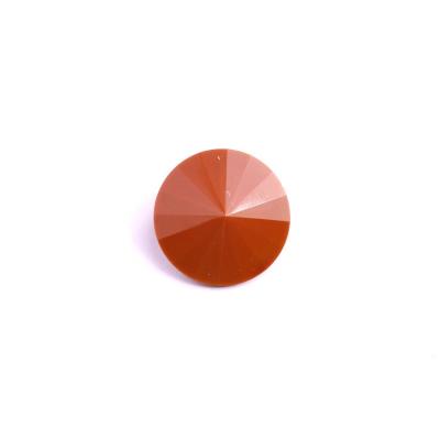 Přírodní perleť č. 315