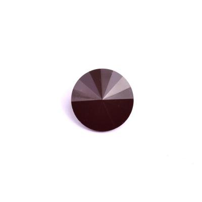 Prírodná perleť č. 316