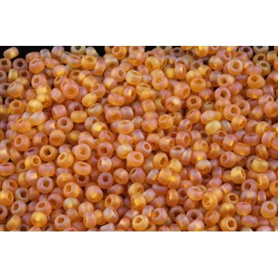 Plastové korálky 3171 (10x9 mm)